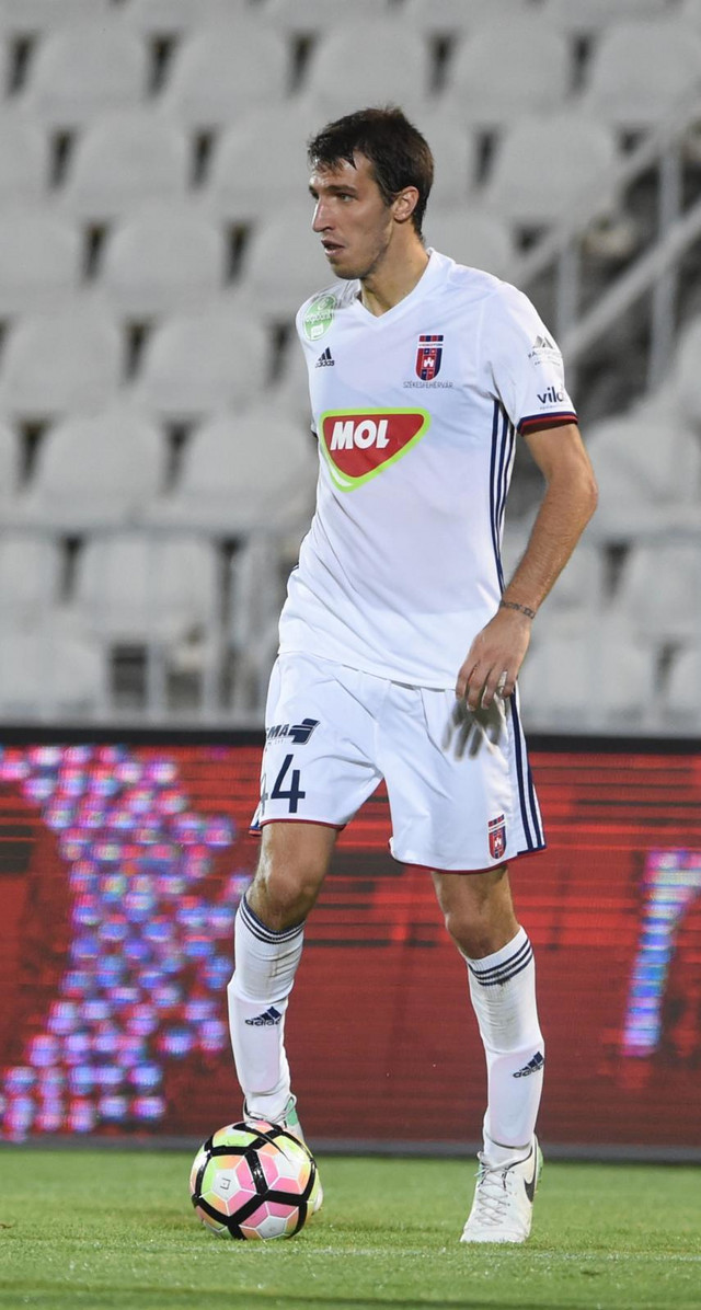 Marko Šćepović
