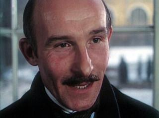Mistrz aktorskiego szczegółu. Henryk Bista zagrał ponad 250 ról