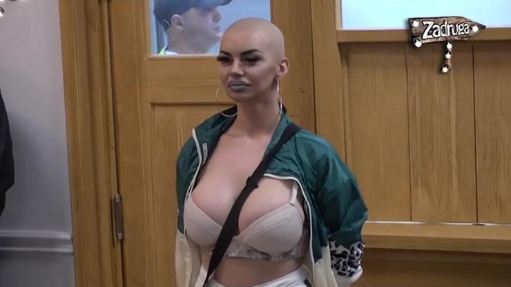 Zerina Hećo u kritičnom stanju, čekaju se rezultati biopsije tumora!