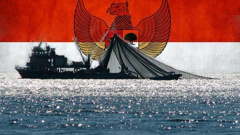 Indonesia vows to stand firm after skirmishes with Chinese ships