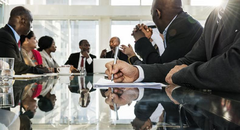 Image used to illustrate Future Banking Tech West Africa Summit in Lagos (futurebankingwestafrica)