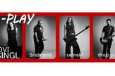 E-play promo foto Nebojsa babic siroka
