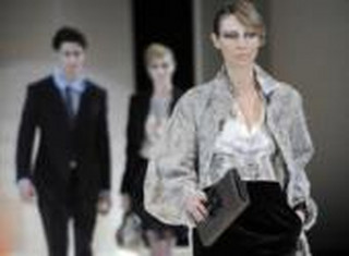 Ochrona własności intelektualnej w modzie