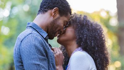 This is how your age affects your relationship