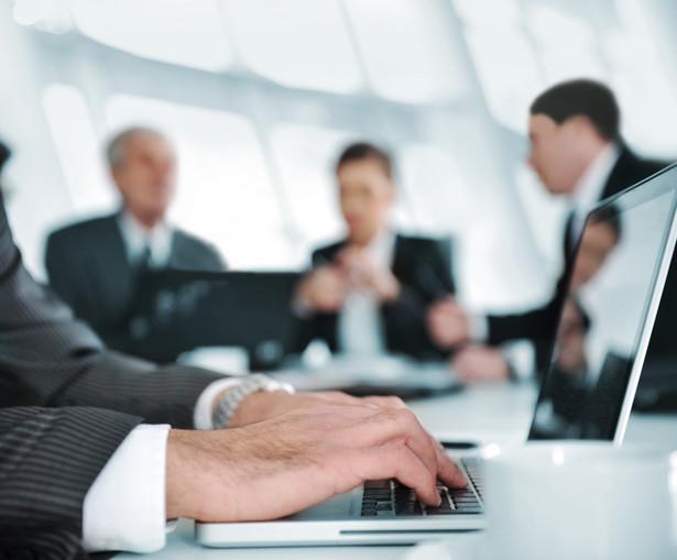 Firma, która przystąpiła do postępowania odwoławczego, ma trzy dni na wyrażenie sprzeciwu od uwzględnienia odwołania.