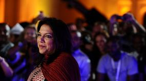 """""""The Reluctant Fundamentalist"""" Miry Nair filmem otwarcia 69. Festiwalu Filmowego w Wenecji"""