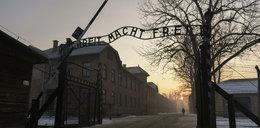 Co za zwyrodniały pomysł. Chcą zrobić grę o Auschwitz