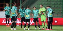 Legia rozpoczyna walkę o Ligę Mistrzów. Vuković: Nikogo nie lekceważymy