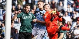 Włosi nie chcąpójść śladem Francji i Holandii. Kluby Serie A za dokończeniem sezonu