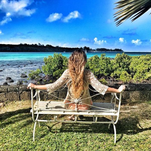 Ula na Mauritiusie