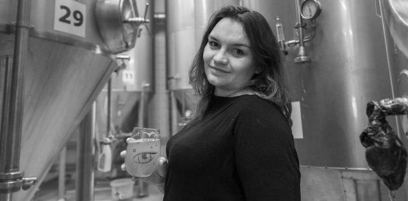 Nie żyje młoda polska bizneswoman. Przegrała walkę z rakiem