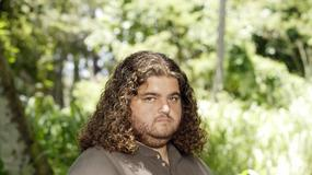 Hurley wraca na wyspę
