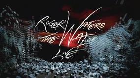 Roger Waters w Polsce: szczegóły projekcji wideo