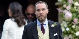 Brat księżnej Kate przeżył koszmar. Długo to ukrywał