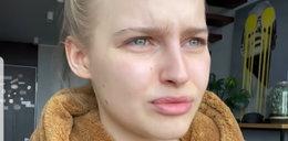 """Gwiazda """"Top Model"""" opowiedziała o walce z COVID-19. Konieczne było wezwanie pogotowia: Zaczęłam się dusić"""