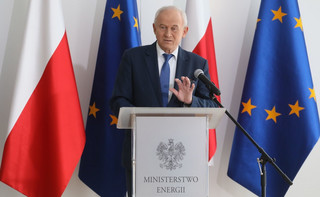 Polska zmniejszy wydobycie węgla, ale będzie go więcej importować