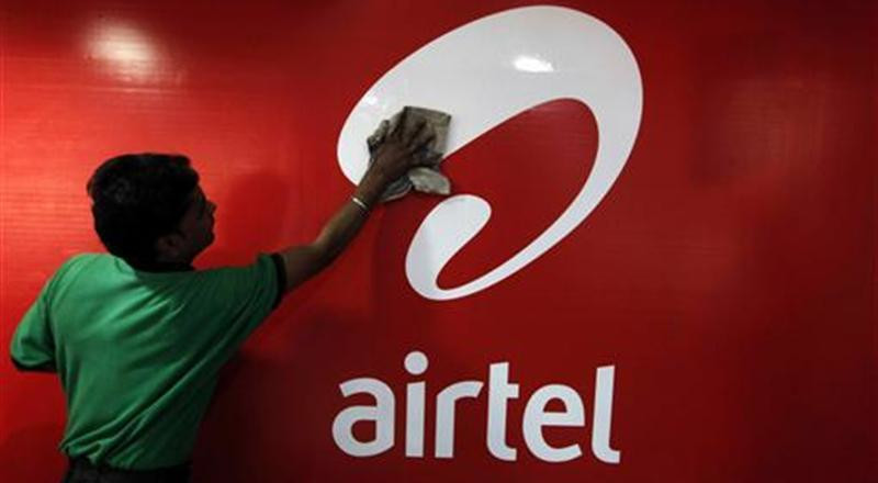 Airtel finally exits Ghana, sells business to the Ghanaian government