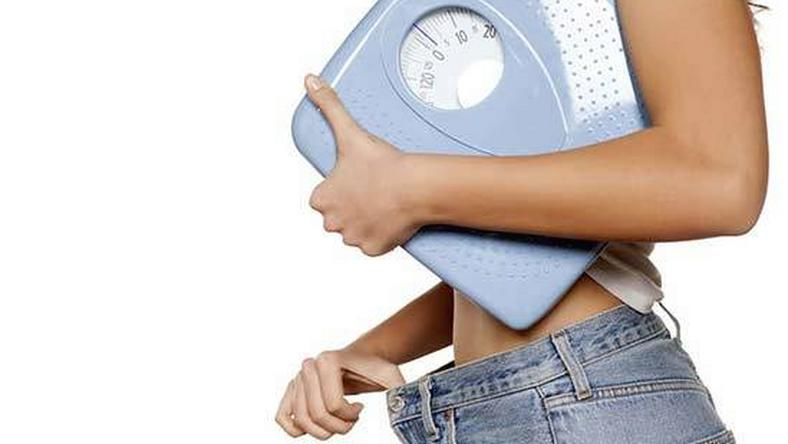 3 Ways To Lose Weight In Only 3 Days Pulse Nigeria