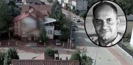 Zmowa milczenia w Ełku. Tomek zmarł po interwencji policji