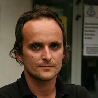 Artur Rojek: Nie udało mi się stworzyć idealnego line-upu