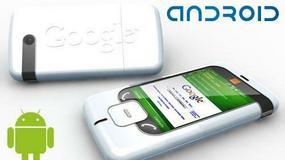 Większość użytkowników Androida skupia się na 10 aplikacjach