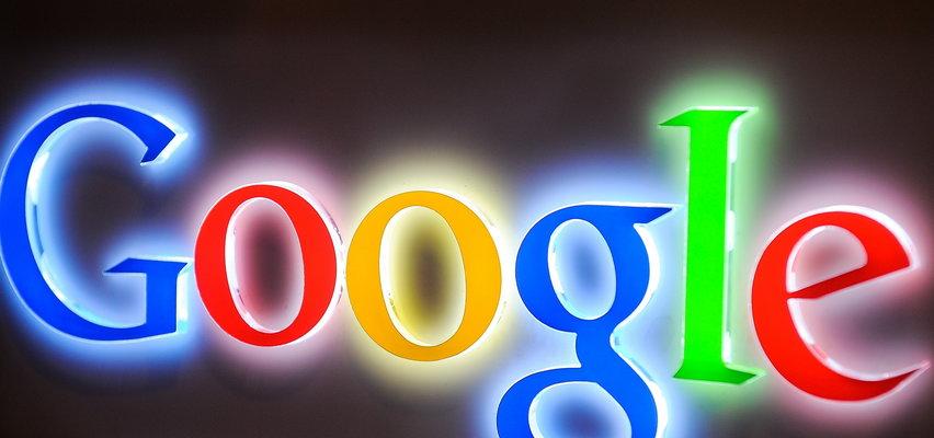 Ważna decyzja Google. Dotyczy milionów internautów