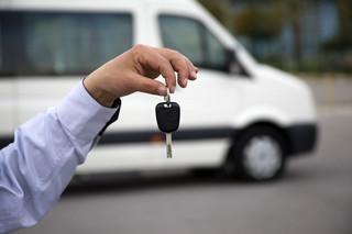 Powiaty chcą zarabiać na pasażerach. Prywatni przewoźnicy zagrożeni