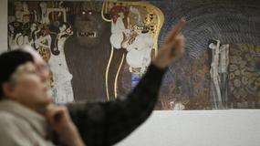 Wenecja chce sprzedać obrazy Klimta i Chagalla, aby załatać dziurę w budżecie