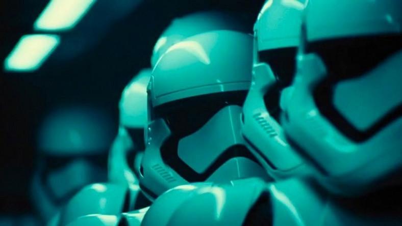 """Start zdjęć do """"Star Wars: Episode VIII"""" wcześniej, niż sądzono"""