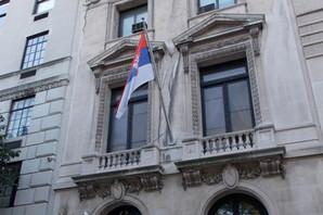Priština i Crna Gora traže od Srbije pare za zgrade SFRJ u svetskim metropolama, a cifre su VRTOGLAVE