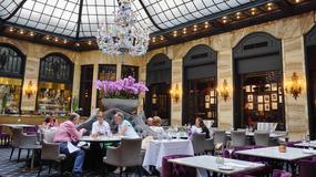 9 najbardziej znanych kawiarni literackich na świecie