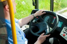 autobus foto profimedia (1)