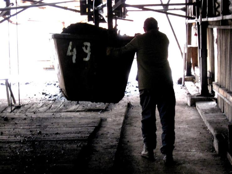 rudnik resavica foto Goran Jevremovic (6)