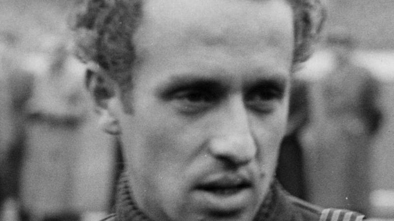 Zbigniew Raniszewski