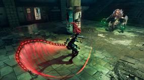 Darksiders 3 - 12 minut pierwszego gameplaya