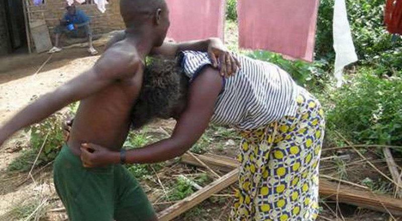 Fisherman beats wife to death because of N5,000
