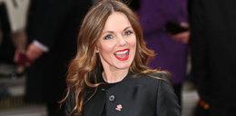44-letnia gwiazda Spice Girls w ciąży