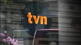 Prokuratura: nie było molestowania seksualnego w TVN