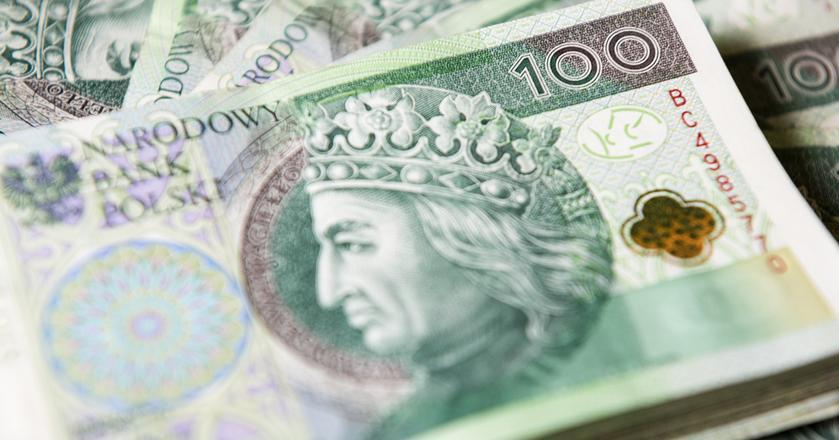 """""""Rz"""" ustaliła, że w ostatnim miesiącu w sześć startupów z Polski zainwestowano 178 mln zł"""