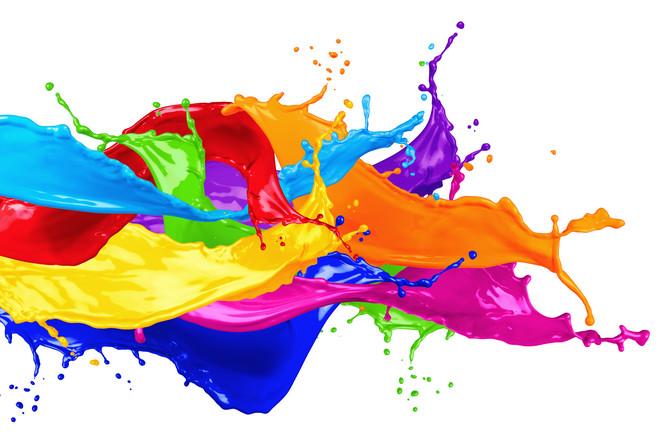 Koja je vaša boja?