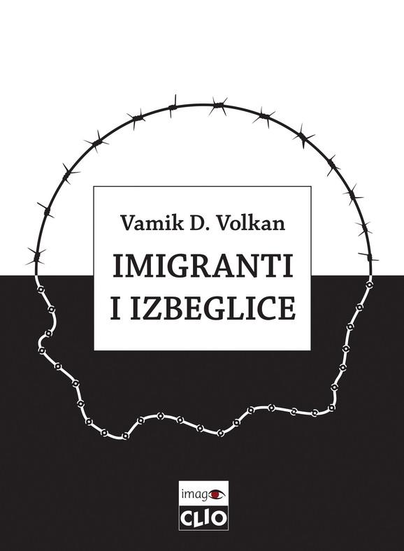 Vamik D. Volkan,