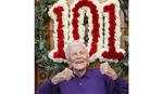 Kirk Daglas proslavio 101. rođendan