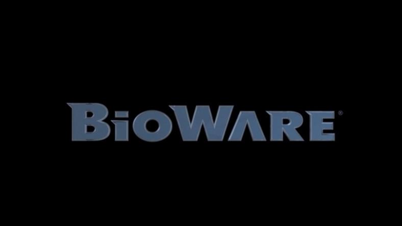 Bioware Szykuje Kolejne Dodatki Do Mass Effect 2 I Dragon