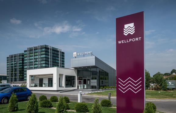 Wellport
