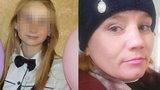Ojciec trójki dzieci zamordował 16-latkę i jej mamę