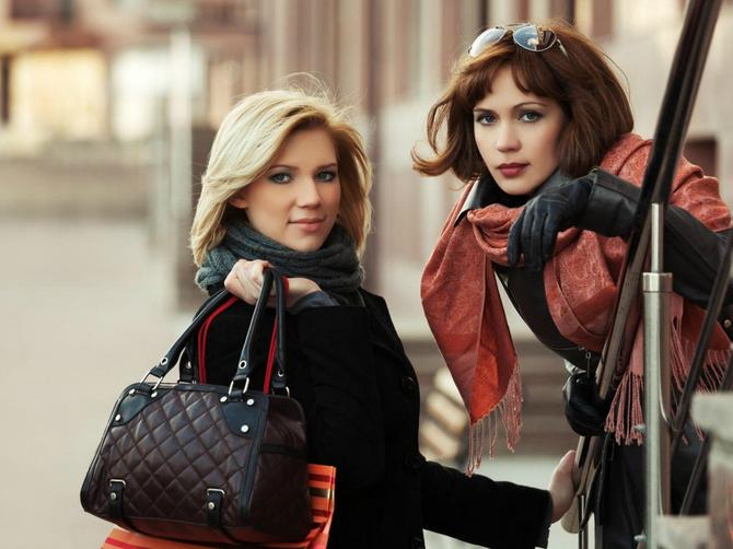 Roterdam dobija modnu policiju: Ako treba, skidaćemo ih na ulici
