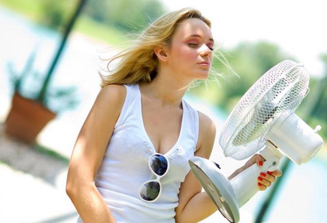 Ljudi koji teško dišu na nos su apatični, dekoncentrisani, hronično umorni i pospani