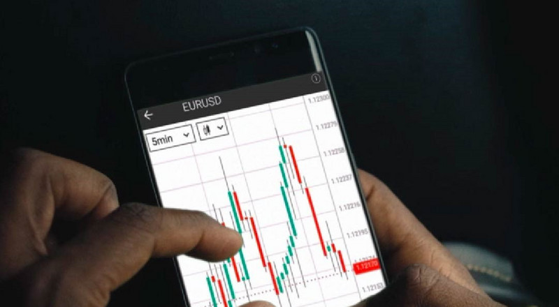 Essential tips to know before you start online forex trading with FXPesa