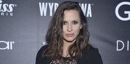 """Aktorka """"Na Wspólnej"""" jest w ciąży?"""
