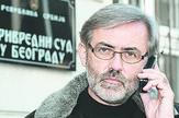 slavko curuvija danilovic foto dalibor danilovic